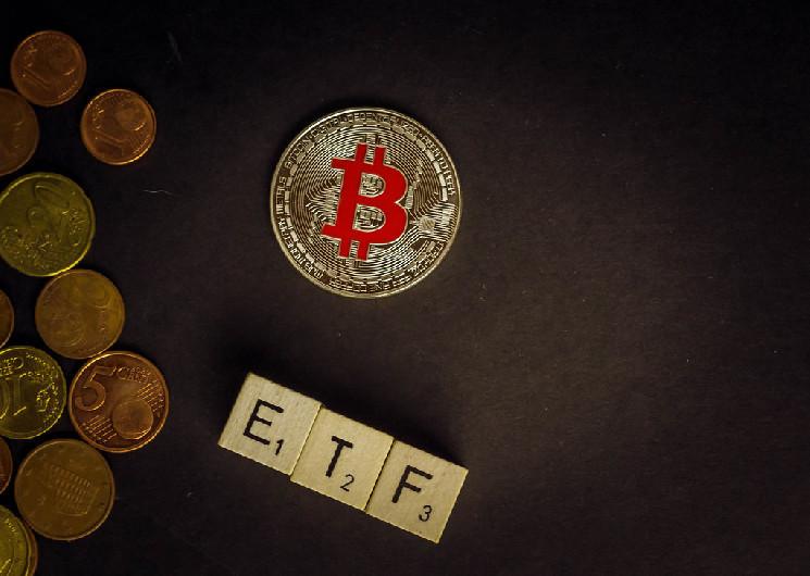 SEС сохраняет молчание относительно запуска ETF на биткоин-фьючерсы