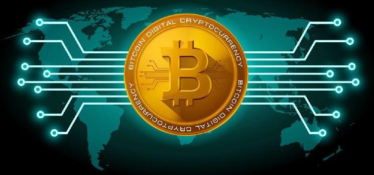 Мнение: Халвинг удвоит стоимость биткоина
