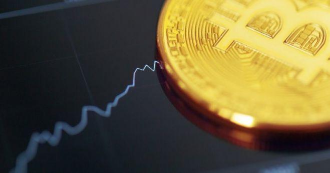 Теханализ: BTCповторяет сигнал2019, давший рост на175%