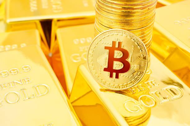binarne opcije Hrvatska je prijevara uklanjanje glavnog ulaganja iz kriptovalute