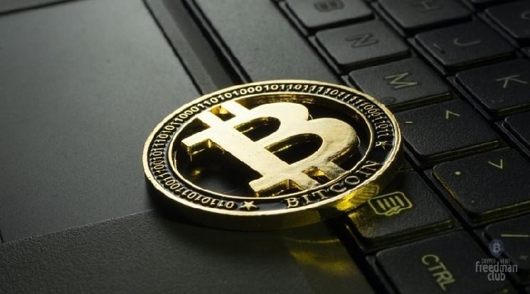Цена Bitcoin запрограммирована на $200 тыс.