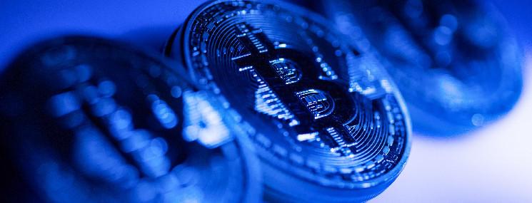 Аналитик на CNBC: В краткосрочной перспективе цена биткоина может вырасти до  000