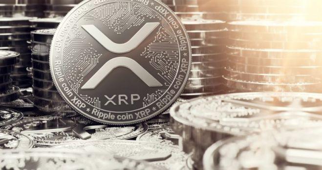 Ripple расширяет доступ кXRP на2 миллионапользователей