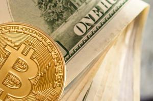Институционалы скупают биткоин-фьючерсы на CME в ожидании одобрения ETF