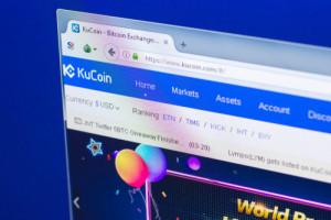 Биржа криптовалют KuCoin добавляет поддержку рублёвых депозитов