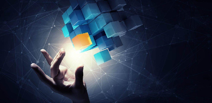 Руководство: Как устроена система Blockd, делающая взлом криптокошелька невозможным