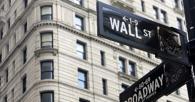 Эксперты верят в скорое одобрение SEC заявок на биткоин-ETF
