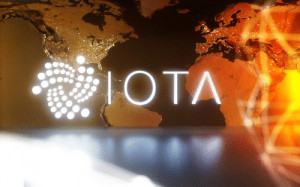 Разработчики IOTA ограничили передачу активов в сети на фоне ведущейся атаки