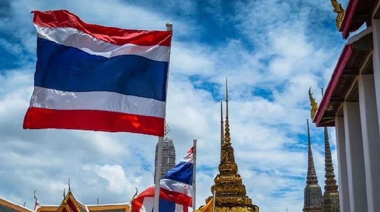 Регулятор Таиланда планирует установить требования для криптоинвесторов