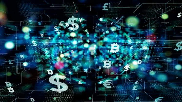 Отчет JPMorgan: блокчейн получит широкое распространение только через 3-5 лет