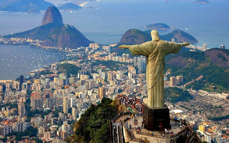 В Бразилии из-за новых налоговых правил начали закрываться криптобиржи