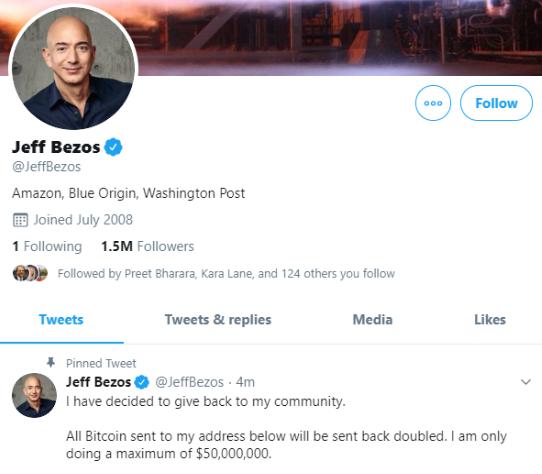 Bezos