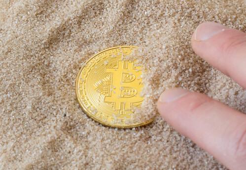 Bitwala bietet jetzt Zinsen auf Bitcoin-Sparbeträge
