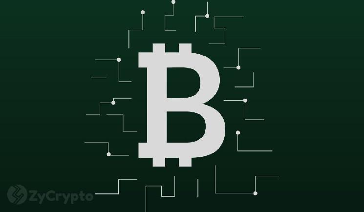 Antreprenorul australian Craig Wright dezvăluie că este Satoshi Nakamoto, creatorul Bitcoin