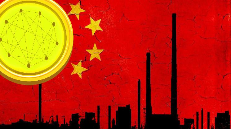 Мнение: Китай способен навязать свою криптовалюту всему миру