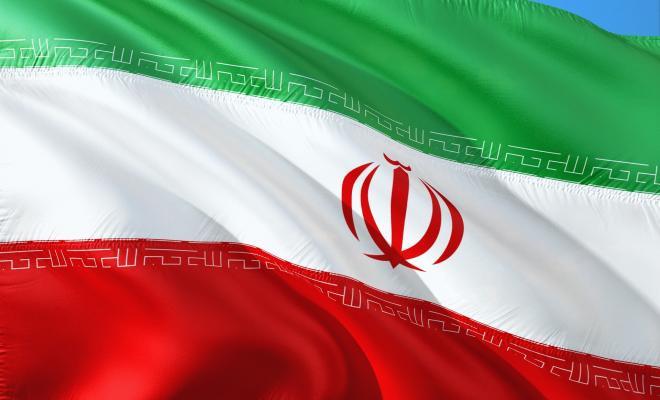 Иран рассматривает биткоин как валюту международной торговли