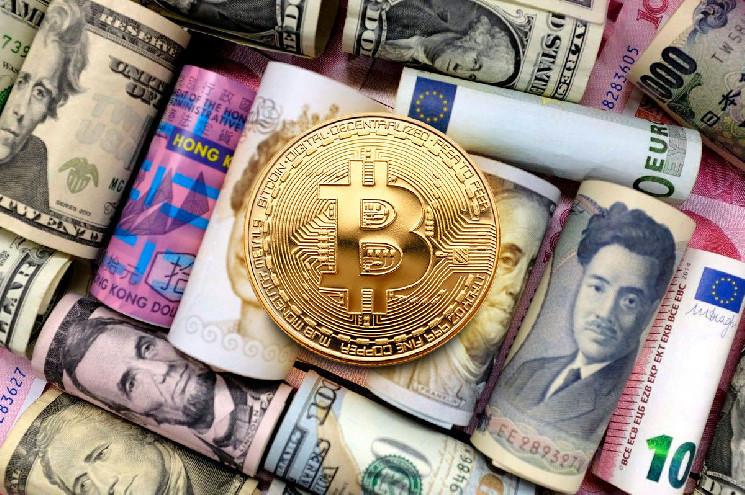 Трейдер назвал 3 причины, по которым биткоин продолжит рост