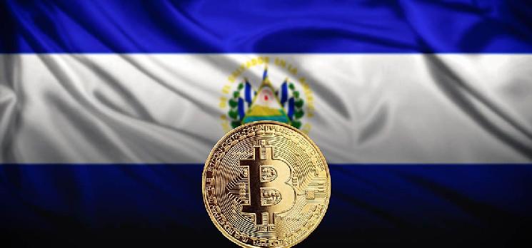 Сальвадорцы покупают больше биткоина (BTC), чем снимают в банкоматах Chivo