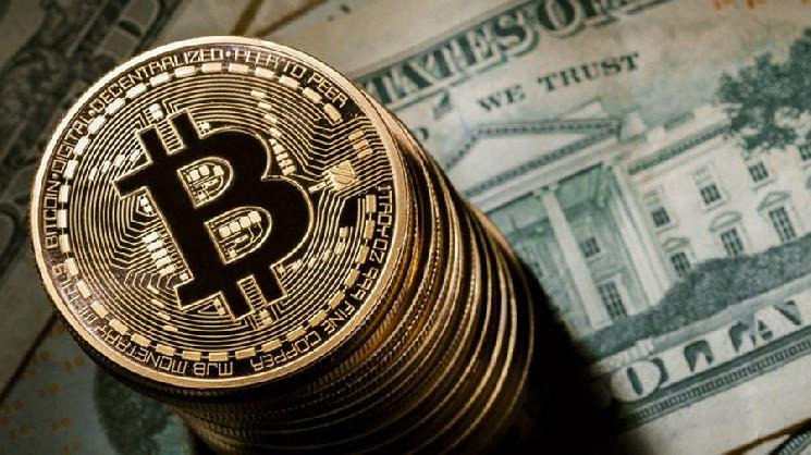 Финансовый директор PepsiCo: «биткоин — слишком волатильный и спекулятивный актив»