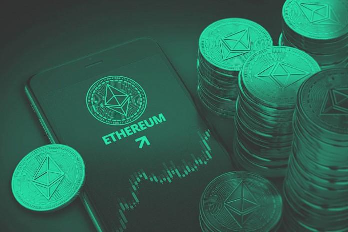 Ethereum ist laut Chef der CFTC ein Wirtschaftsgut und kein Wertpapier