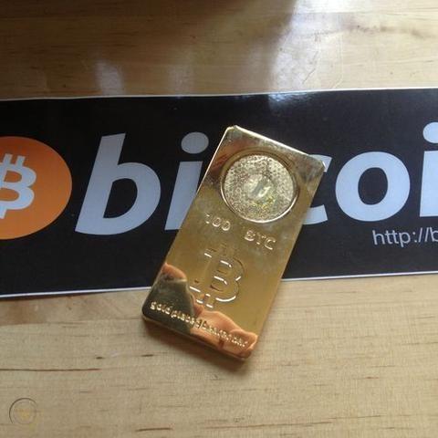Bitcoin to Icelandic Króna, convert BTC in ISK