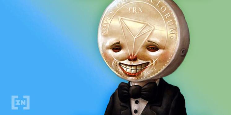 Зомби-апокалипсис в криптовалютах: когда умрут недоходные монеты