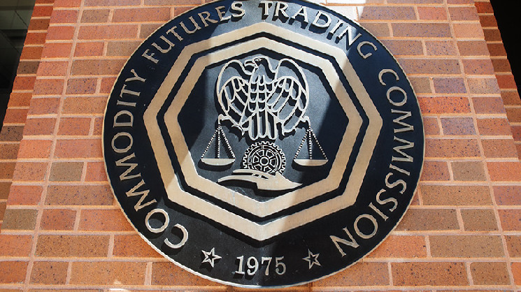 CFTC проведет встречу с финтех-стартапами в апреле