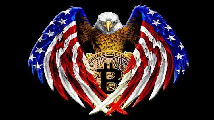 Известный миллиардер считает, что США уже никогда не запретят биткоин