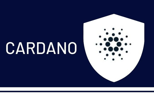 Beware, Cardano's Yoroi Wallet Website is Being Faked by Scammers. Details!