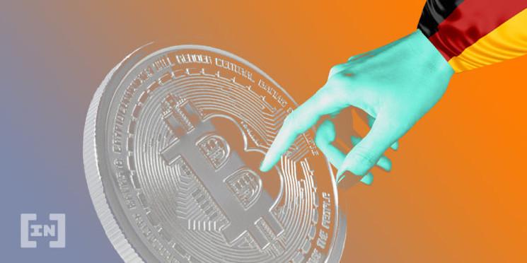 Криптовалютный стартап Circle пожертвовал розничным криптобизнесом ради USDC
