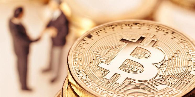 """Glassnode: большая часть биткоин-адресов имеют статус """"прибыль"""""""
