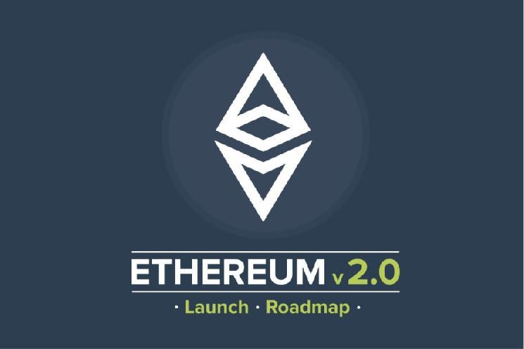Клиент Ethereum 2.0 Merge активирован в сети для разработчиков