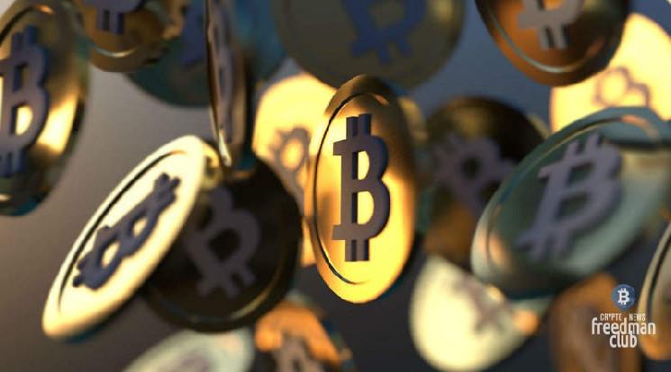 Три причины для легализации Bitcoin