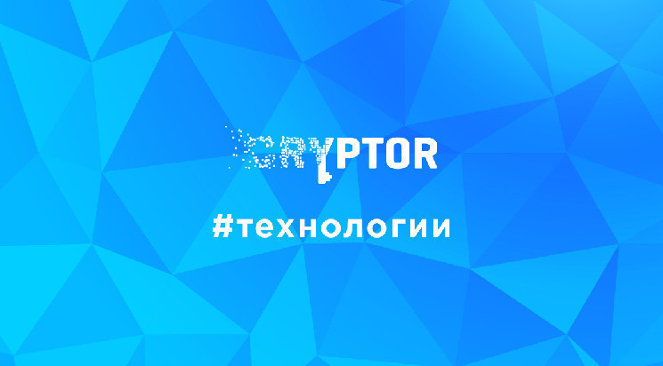 cryptonews.net