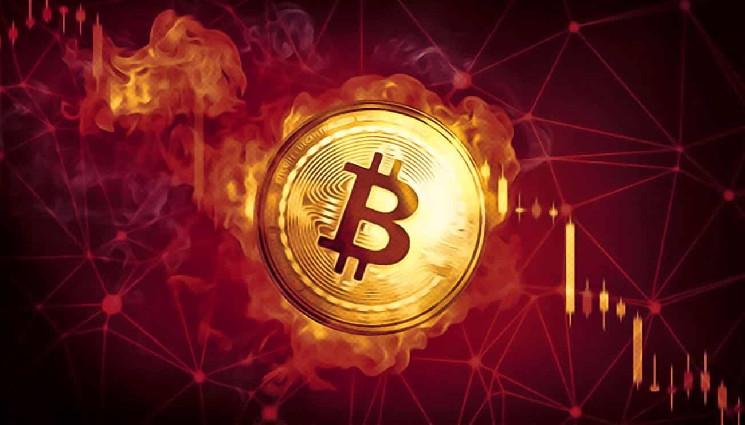 Аналитики JPMorgan назвали причину роста bitcoin