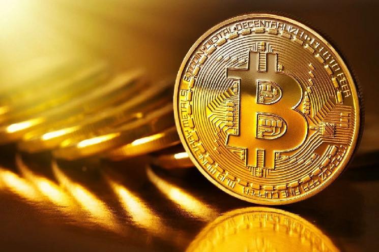 Как биткоину быстро пробиться до  000 и  000 от текущего уровня?