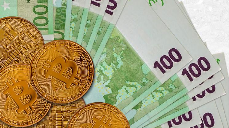 kripto trgovac prijava povjerenje bitcoin ulaganja asx