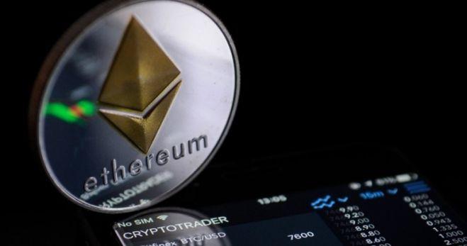 Зачем инвесторы Grayscale покупают ETH с премией 300%